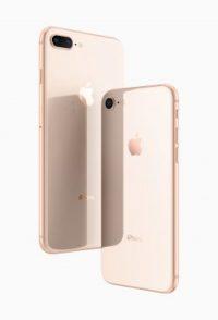 iphone6-250x