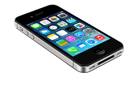 iphone-4s-250x