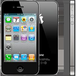 iphone4-250x