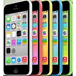 iphone5c-250x