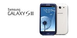samsung-galaxy-s3-x250